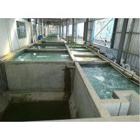 宏旺99污水处理设备,中水回用设备