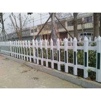 湖北天门pVC护栏厂家,变压器网改安全栏,PVC塑钢 草坪围栏 客户定制专属栏