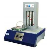1.4 西班牙TLS T-6796光滑度和粗糙度测试仪