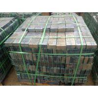 富鑫供应铸石板,厂家直销,量大质优,可加工定制。