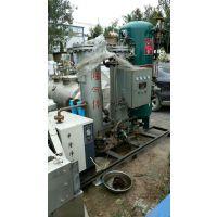 出售二手30立方制氮机,二手申隆制氮机,二手·空分设备