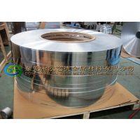 铝合金带材料成分【1100阳极氧化铝合金带】