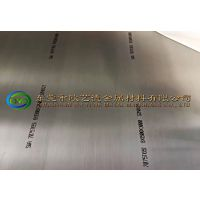 美国中厚铝板 QC-10铝板超高强度