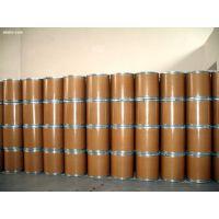 乙酸异丁酸蔗糖酯厂家直销、乙酸异丁酸蔗糖酯价格、