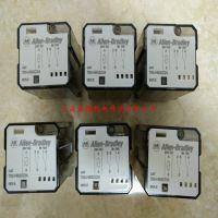 100-C12A10 AB接触器 Allen-Bradley 罗克韦尔低压电器