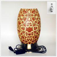 台灯、创意、LED、礼品、个性化、装饰、家居、亲缘个性化艺术台灯006