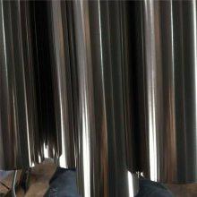 s31600卫生级不锈钢管生产工艺