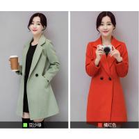 2018中年女式羽绒服批发库存加厚女士外 套清仓杂款女装棉衣韩版女装