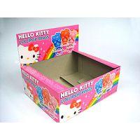 优质儿童拼装等玩具包装彩盒厂家 景浩印刷公司