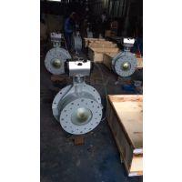 CWF气动圆顶阀 不锈钢气动圆顶阀