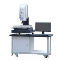 厂家直销QH系列手动影像测量仪