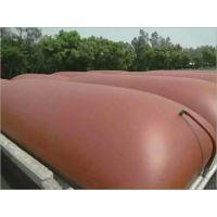 沼气袋、沼气池、业成高温机、钓鱼船、YC-RBW08气模高温焊接机