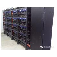 遵义大力神蓄电池销售价格12V40AH铅酸型蓄电池