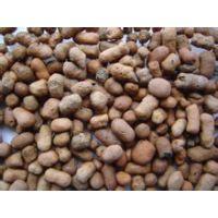 青岛页岩陶粒厂家价格