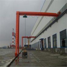 转让低价处理 旧车间电动单梁桥式起重机10吨 20吨 32t天车 二手行车 航吊