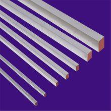 进口供应日本SKD61热作模具钢耐磨板料优质抗冲压圆棒规格齐批发价