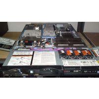 福州通讯设备电路板收购,福州服务器回收,服务器电脑主板回收