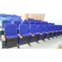深圳厂家直销礼堂座椅*学校礼堂椅价格*学校礼堂椅家具