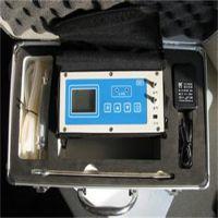 荆州泵吸式气体检测仪 泵吸式气体检测仪0.1ppm安全可靠