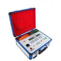 巩义直流电阻快速测试仪 直流低压电阻测试仪的价格