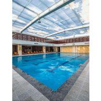 瀚宇泳池水处理|过滤循环沙缸|可实地考察|提供安装
