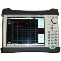 日本安立S331E天馈线测试仪 25MHz-4.0GHz