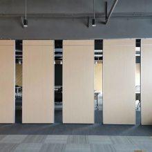 珠海市活动办公室玻璃隔墙 高隔间价格