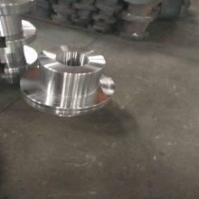 硬连接 凸缘 刚性 YL GY 铸钢圆钢 联轴器