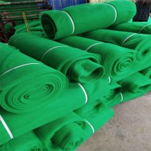 防风盖土网 做盖土网的原料 密目网绑扎绳