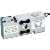 梅特勒-托利多METTLER TOLEDO单点式称重传感器 用于台秤平台秤