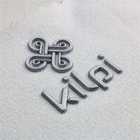 oil colours oil printing and 3D transparent gum