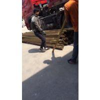 昆明JDG镀锌穿线管 KBG金属线管 25金属管 材质Q235B