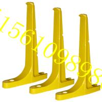 厂家供应】久瑞预埋式400玻璃钢电缆支架、冷却塔、工字钢
