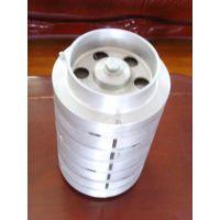 C046-16-06电力给水泵耦合器滤芯,新乡嘉硕环保厂家供应