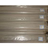 供应大洋金属高品质抗腐蚀TA2钛焊丝