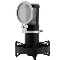Redsound CM-800 会议 录音 电容话筒