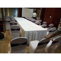 我公司大量出租宴会椅,贵宾桌椅,13880618035