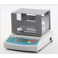 供应塑料经济型电子密度计BK-300