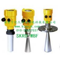 SKLG-ADH32阀北京sklg-adh32十亿久科公司