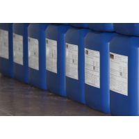 供应酷克长效防锈油优质电镀金属长期抗盐雾专用防锈油