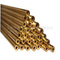 铝青铜管 QAL9-4大规格铝青铜管批发