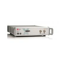 IQXEL80无线局域网测试仪