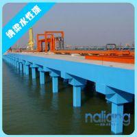 混凝土桥梁防碳化水性涂料、桥梁防腐涂料、防腐工程公司