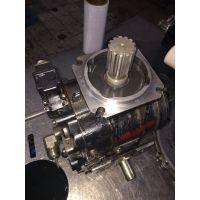 萨澳PV90R100液压泵维修上海维修