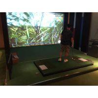 家庭高尔夫 模拟高尔夫 引领高尔夫 2018北京瑞康乐全面出击广招代理18210877357