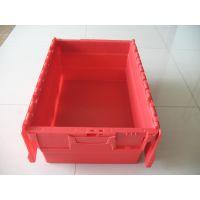 上海塑料托盘塑料箱厂家