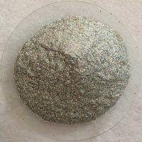 航彩化妆品 美甲 指甲油金葱粉 pet闪粉 环保金粉 耐酸碱耐溶剂葱粉