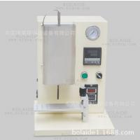 真正厂家供应高精度BLD-300A鼻梁变形试验机 全国包邮