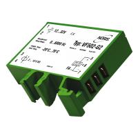 德国NORIS测量传感器RFG5