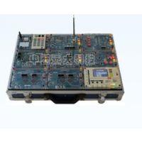 中西dyp 移动通信系统实验箱 标配 (含工业手机模块)库号:M272179